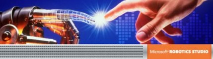 microsoftroboticsstudio.jpg