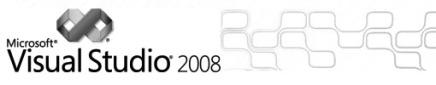 visualstudio2008.jpg