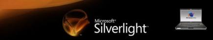 silverlightreq.jpg