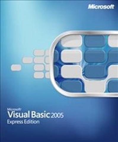 Aprende a Programar con Visual Basic [Tutorial Paso a Paso]