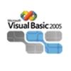 VB2005