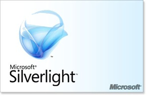 070712_silverlight