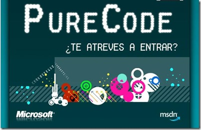 PureCode