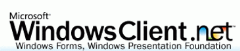 windowsclientnetwh6
