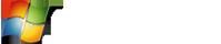 WindowsLive_logo_199x40