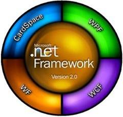 framework3.0