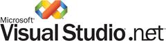 MSVisual_Studio