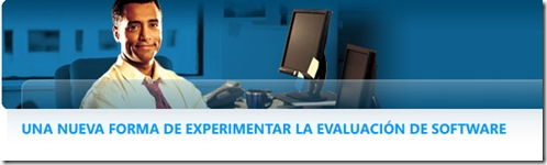 top_tech_evaluacionsoft