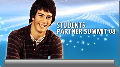 mai_mx_Students_Partner_Summit_01
