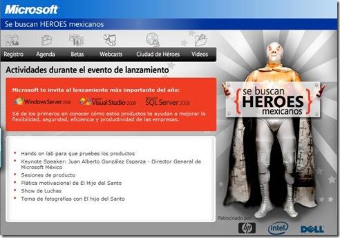 HeroesMS