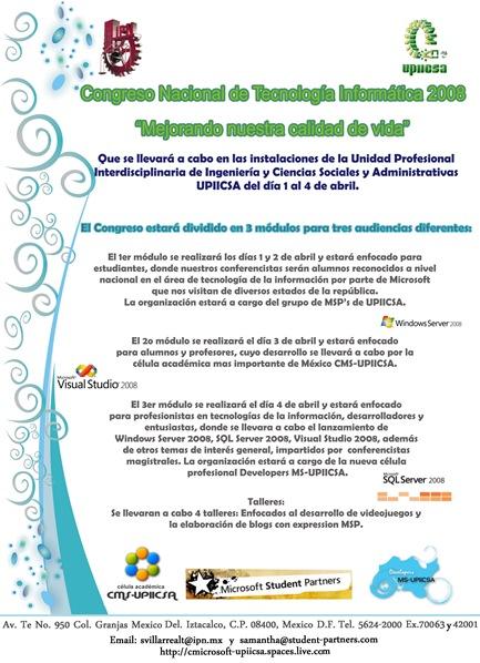 InvitacionFinal
