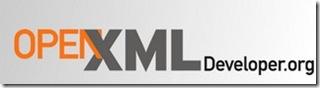 openxml_small