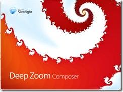 deepzoom1