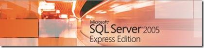 bb308899_expressdc_SQL_bgnd